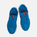Мужские кроссовки Nike Air Pegasus 83 Military Blue/Mid Navy фото- 4