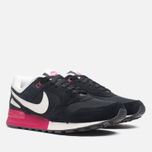 Мужские кроссовки Nike Air Pegasus '89 Black/Light Bone фото- 1