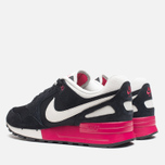 Мужские кроссовки Nike Air Pegasus '89 Black/Light Bone фото- 2