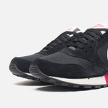 Мужские кроссовки Nike Air Pegasus '89 Black/Light Bone фото- 5