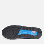 Мужские кроссовки Nike Air Pegasus 89 Obsidian/Wolf Grey фото- 8