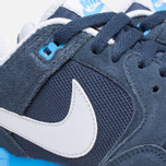 Мужские кроссовки Nike Air Pegasus '89 Obsidian/Wolf Grey фото- 7