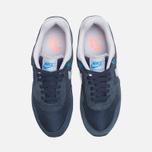 Мужские кроссовки Nike Air Pegasus 89 Obsidian/Wolf Grey фото- 4