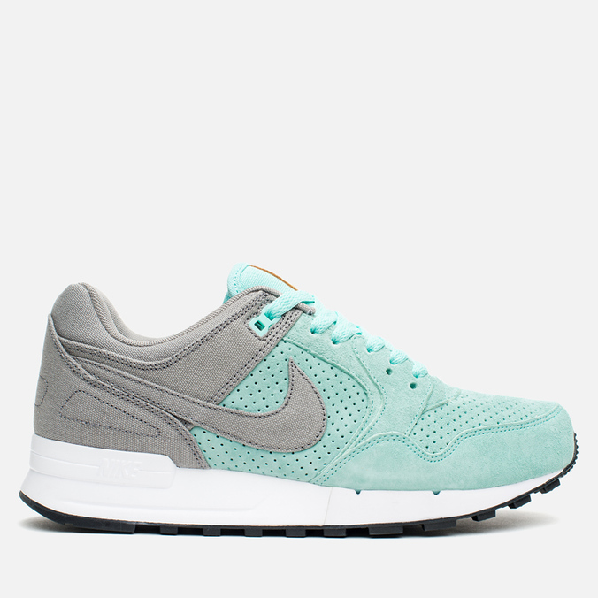 Мужские кроссовки Nike Air Pegasus 89 PRM Artisan Teal/Dust/White