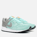 Мужские кроссовки Nike Air Pegasus 89 PRM Artisan Teal/Dust/White фото- 1