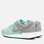 Мужские кроссовки Nike Air Pegasus 89 PRM Artisan Teal/Dust/White фото- 2
