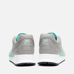 Мужские кроссовки Nike Air Pegasus 89 PRM Artisan Teal/Dust/White фото- 3