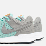 Мужские кроссовки Nike Air Pegasus 89 PRM Artisan Teal/Dust/White фото- 5