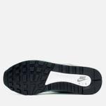 Мужские кроссовки Nike Air Pegasus 89 PRM Artisan Teal/Dust/White фото- 8