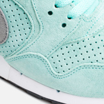 Мужские кроссовки Nike Air Pegasus 89 PRM Artisan Teal/Dust/White фото- 7