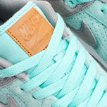 Мужские кроссовки Nike Air Pegasus 89 PRM Artisan Teal/Dust/White фото- 6