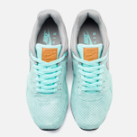 Мужские кроссовки Nike Air Pegasus 89 PRM Artisan Teal/Dust/White фото- 4