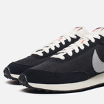 Nike Air Tailwind Sneakers  Black/Silver photo- 5