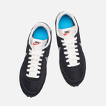 Nike Air Tailwind Sneakers  Black/Silver photo- 4