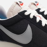 Nike Air Tailwind Sneakers  Black/Silver photo- 7