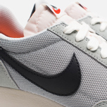 Nike Air Tailwind Matte Sneakers Silver/Blue Spark photo- 7