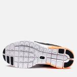 Мужские кроссовки Nike Free Run 2 Black/Iron фото- 8