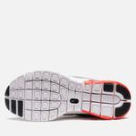 Мужские кроссовки Nike Free Run 2 Dark Obsidian/Grey фото- 8
