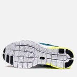 Мужские кроссовки Nike Free Run 2 Night Factor/Dark Charcoal фото- 8