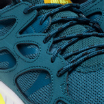 Мужские кроссовки Nike Free Run 2 Night Factor/Dark Charcoal фото- 7