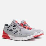 Мужские кроссовки Nike Free Run 2 Wolf Grey фото- 1