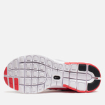 Мужские кроссовки Nike Free Run 2 Wolf Grey фото- 8