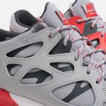 Мужские кроссовки Nike Free Run 2 Wolf Grey фото- 7