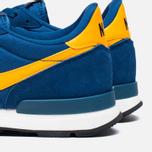 Мужские кроссовки Nike Internationalist Court Blue фото- 6