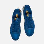 Мужские кроссовки Nike Internationalist Court Blue фото- 4