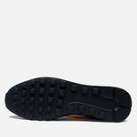 Мужские кроссовки Nike Internationalist Court Blue фото- 8