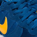 Мужские кроссовки Nike Internationalist Court Blue фото- 7