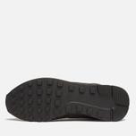 Мужские кроссовки Nike Internationalist Mid Premium Reflective Black фото- 8