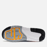 Мужские кроссовки Nike Lunar Air Max 1 Blue/Grey/Black фото- 7
