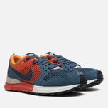 Мужские кроссовки Nike Lunar Pegasus 89 New Slate/Medium Navy фото- 1