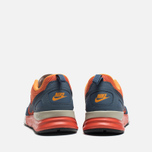 Мужские кроссовки Nike Lunar Pegasus 89 New Slate/Medium Navy фото- 3