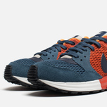 Мужские кроссовки Nike Lunar Pegasus 89 New Slate/Medium Navy фото- 5