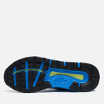 Мужские кроссовки Nike Lunar Pegasus 89 Wolf Grey/Dark Grey фото- 8