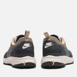 Мужские кроссовки Nike Lunar Pegasus NSW Bamboo/New Slate/Dark Obsidian фото- 3