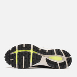 Мужские кроссовки Nike Lunar Pegasus NSW Bamboo/New Slate/Dark Obsidian фото- 8