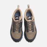 Мужские кроссовки Nike Lunar Pegasus NSW Bamboo/New Slate/Dark Obsidian фото- 4