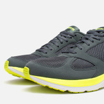Nike Lunarspeed Mariah Sneakers Olive/Volt photo- 5