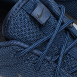 Nike Rosherun Sneakers Midnight Navy photo- 6
