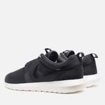 Nike Rosherun NM Black/Black photo- 2