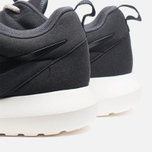 Nike Rosherun NM Black/Black photo- 6