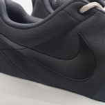 Nike Rosherun NM Black/Black photo- 7
