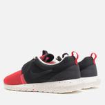 Мужские кроссовки Nike Rosherun NM BR Black Pine/Black Pine фото- 2
