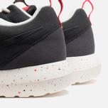 Мужские кроссовки Nike Rosherun NM BR Black Pine/Black Pine фото- 6