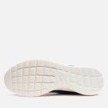 Мужские кроссовки Nike Rosherun NM BR Black Pine/Black Pine фото- 8