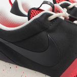 Мужские кроссовки Nike Rosherun NM BR Black Pine/Black Pine фото- 7