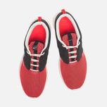 Мужские кроссовки Nike Rosherun NM BR Black Pine/Black Pine фото- 4